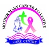 Mother Mary Cancer Palliative Care Centre